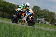 6 BeNeCup Superbike 2019 Hengelo foto Henk Teerink  (282)