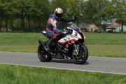 6 BeNeCup Superbike 2019 Hengelo foto Henk Teerink  (287)