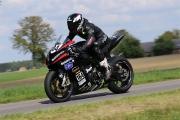 6 BeNeCup Superbike 2019 Hengelo foto Henk Teerink  (293)