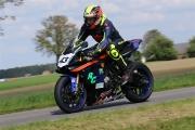 6 BeNeCup Superbike 2019 Hengelo foto Henk Teerink  (294)