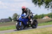 6 BeNeCup Superbike 2019 Hengelo foto Henk Teerink  (296)