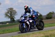 6 BeNeCup Superbike 2019 Hengelo foto Henk Teerink  (297)