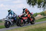 6 BeNeCup Superbike 2019 Hengelo foto Henk Teerink  (298)