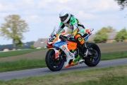 6 BeNeCup Superbike 2019 Hengelo foto Henk Teerink  (299)