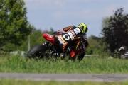 6 BeNeCup Superbike 2019 Hengelo foto Henk Teerink  (304)