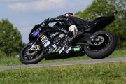 6 BeNeCup Superbike 2019 Hengelo foto Henk Teerink  (306)