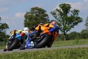 6 BeNeCup Superbike 2019 Hengelo foto Henk Teerink  (308)