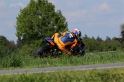 6 BeNeCup Superbike 2019 Hengelo foto Henk Teerink  (309)