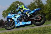 6 BeNeCup Superbike 2019 Hengelo foto Henk Teerink  (310)