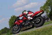 6 BeNeCup Superbike 2019 Hengelo foto Henk Teerink  (311)