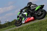 6 BeNeCup Superbike 2019 Hengelo foto Henk Teerink  (313)
