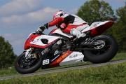 6 BeNeCup Superbike 2019 Hengelo foto Henk Teerink  (315)