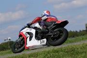6 BeNeCup Superbike 2019 Hengelo foto Henk Teerink  (316)