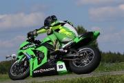6 BeNeCup Superbike 2019 Hengelo foto Henk Teerink  (317)