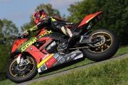 6 BeNeCup Superbike 2019 Hengelo foto Henk Teerink  (318)