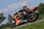 6 BeNeCup Superbike 2019 Hengelo foto Henk Teerink  (319)