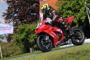 6 BeNeCup Superbike 2019 Hengelo foto Henk Teerink  (320)