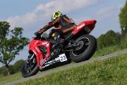 6 BeNeCup Superbike 2019 Hengelo foto Henk Teerink  (321)