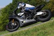 6 BeNeCup Superbike 2019 Hengelo foto Henk Teerink  (322)