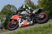 6 BeNeCup Superbike 2019 Hengelo foto Henk Teerink  (323)