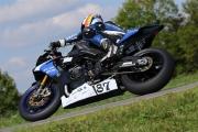 6 BeNeCup Superbike 2019 Hengelo foto Henk Teerink  (324)