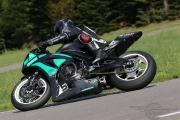 6 BeNeCup Superbike 2019 Hengelo foto Henk Teerink  (326)