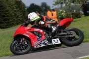 6 BeNeCup Superbike 2019 Hengelo foto Henk Teerink  (327)