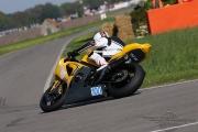 6 BeNeCup Superbike 2019 Hengelo foto Henk Teerink  (330)