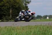 6 BeNeCup Superbike 2019 Hengelo foto Henk Teerink  (332)