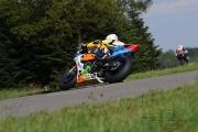 6 BeNeCup Superbike 2019 Hengelo foto Henk Teerink  (333)