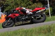 6 BeNeCup Superbike 2019 Hengelo foto Henk Teerink  (334)