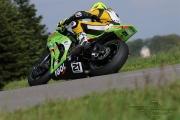 6 BeNeCup Superbike 2019 Hengelo foto Henk Teerink  (336)