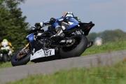 6 BeNeCup Superbike 2019 Hengelo foto Henk Teerink  (337)