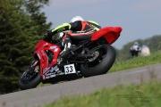 6 BeNeCup Superbike 2019 Hengelo foto Henk Teerink  (338)