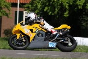 6 BeNeCup Superbike 2019 Hengelo foto Henk Teerink  (340)