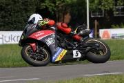 6 BeNeCup Superbike 2019 Hengelo foto Henk Teerink  (341)