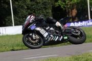 6 BeNeCup Superbike 2019 Hengelo foto Henk Teerink  (343)