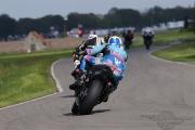 6 BeNeCup Superbike 2019 Hengelo foto Henk Teerink  (357)