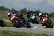6 BeNeCup Superbike 2019 Hengelo foto Henk Teerink  (363)