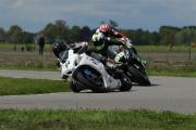 6 BeNeCup Superbike 2019 Hengelo foto Henk Teerink  (364)