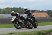 6 BeNeCup Superbike 2019 Hengelo foto Henk Teerink  (374)