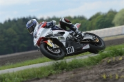 6 BeNeCup Superbike 2019 Hengelo foto Henk Teerink  (376)
