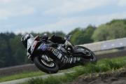6 BeNeCup Superbike 2019 Hengelo foto Henk Teerink  (377)