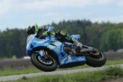 6 BeNeCup Superbike 2019 Hengelo foto Henk Teerink  (379)