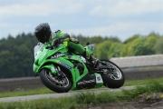 6 BeNeCup Superbike 2019 Hengelo foto Henk Teerink  (380)