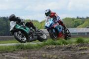 6 BeNeCup Superbike 2019 Hengelo foto Henk Teerink  (381)
