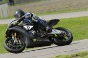 6 BeNeCup Superbike 2019 Hengelo foto Henk Teerink  (383)