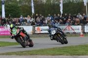 Wegrace 2019 BeNeCup Superbike