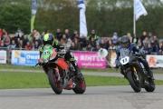 6 BeNeCup Superbike 2019 Hengelo foto Henk Teerink  (386)
