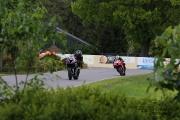 6 BeNeCup Superbike 2019 Hengelo foto Henk Teerink  (394)